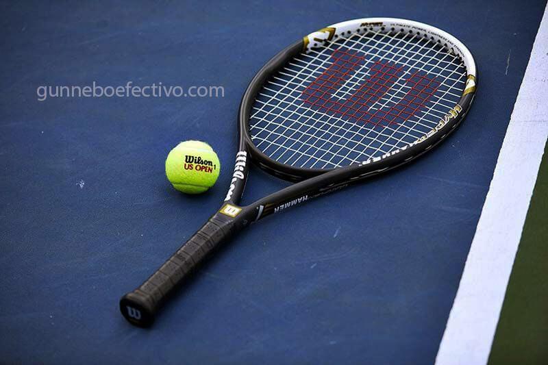 เทนนิส ได้ยืนยันการสร้างโปรแกรมผู้เล่นโล่งอกเพื่อสนับสนุนผู้เล่นที่ได้รับผลกระทบจากการระบาดของโรคคอโรนาไวรัส กองทุนซึ่งมีมูลค่าอย่างน้อย $ 6m