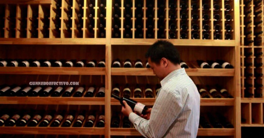 ไวน์นำเข้า ของประเทศออสเตรเลียจีนได้เริ่มการสอบสวนครั้งที่สองเกี่ยวกับการนำเข้าไวน์ของออสเตรเลียซึ่งเป็นความเคลื่อนไหวที่ทำให้ความตึงเครียด