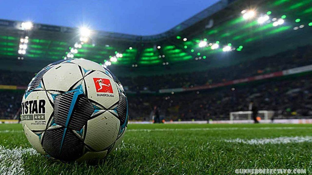 ลีกส์บุนเดสลีกา ลีกบอลดังจากเยอรมนี  ต้องอ่าน สำหรับการแข่งขันฟุตบอลภายในประเทศต่าง ๆ ที่เรียกกว่า บอลลีก  ถือเป็นลีกที่น่าจับตามองจากคนทั่วโลก