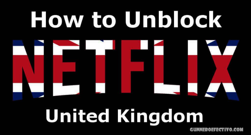 เว็บ Netflix ขึ้นราคาในสหราชอาณาจักร Netflix กำลังเพิ่มค่าใช้จ่ายในการสมัครสมาชิกในสหราชอาณาจักรจากเดือนหน้าลูกค้าได้รับแจ้ง บริการสตรีมมิ่งกล่าว
