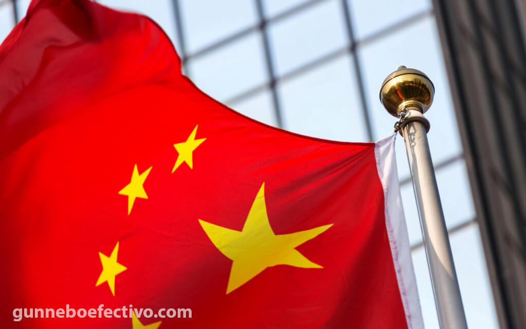 คาดการณ์ การเติบโตของจีนจากเหตุไฟฟ้าดับ Goldman Sachs กลายเป็นธนาคารยักษ์ใหญ่รายล่าสุดที่ปรับลดคาดการณ์การเติบโตของจีน เนื่องจากจีนประสบปัญหาขาดแคลนพลังงาน